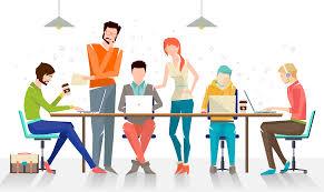 Coisas que todo dono de coworking gostaria que você soubesse – Capítulo 1