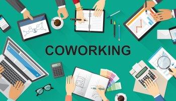 Coisas que todo dono de coworking gostaria que você soubesse – Capítulo 6